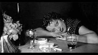 Roaring Twenties: Art Landry Orch. - Sleepy Time Gal, 1925