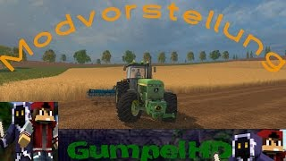 "[""LetsPlay"", ""Game"", ""Modvorstellung"", ""LS 15"", ""1080p"", ""Germany"", ""German""]"