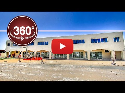 Magnificent Retail In Mussafah Industrial Area_ Abu Dhabi (Rel_42)