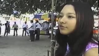 nadia Yvonne Lopez Ayuso