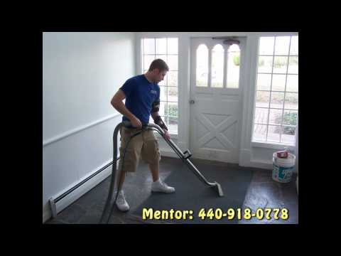 Maid Service in Mentor, OH 44060 - House Cleaning