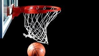 видео Как сделать баскетбольный щит своими руками?
