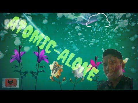 atomic-alone-by-son-hatake-channel-silalahi-#atomic,-#ncs#nopyrightmusic