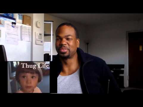 """He Don't Take Disrespect Lightly: White Boy Gets Real Gangsta! """"Today I Got Time Cuz"""" REACTION!!! from YouTube · Duration:  6 minutes 15 seconds"""