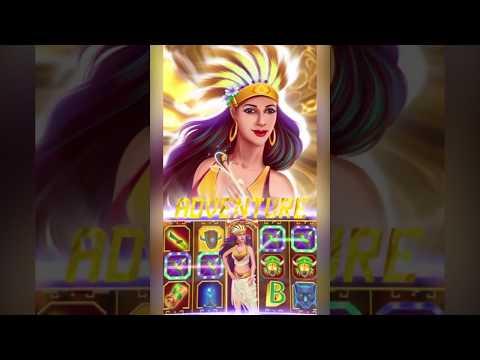 slots---blue-diamond-casino-jackpot-party-:-jackpot-wins-!