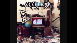 Download Video Test Icicles - For Screening Purposes Only (2005) [Full Album] MP3 3GP MP4