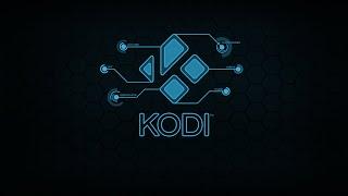 Wtyczka Exodus - Kodi 17.6