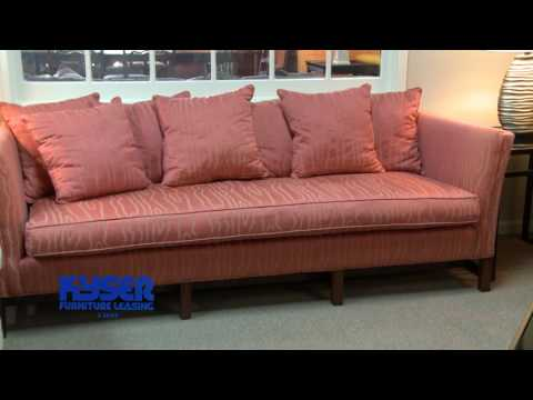 Great Kyser Furniture Leasing Osetacouleur