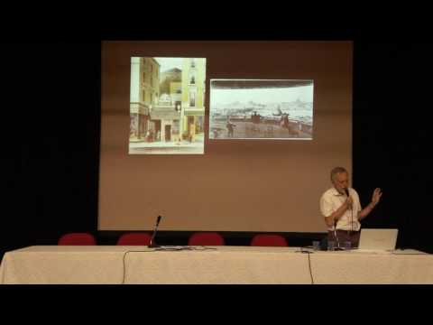 Keynote Speech - Ian Christie (Birkbeck College, University of London) - IntermIdia Conference I