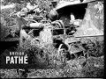 Italy 1943 1944 1943 1944 mp3