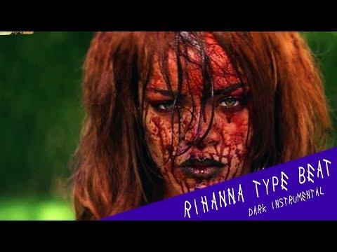 FREE Rihanna type beat