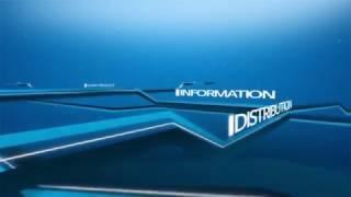 수산물 도매 동향정보_1025