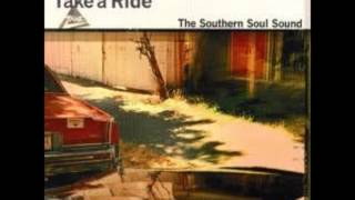 George Soule - Something Went Right.wmv