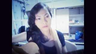 Thành phố buồn (Lam Phương) - Di Hạ - guitar