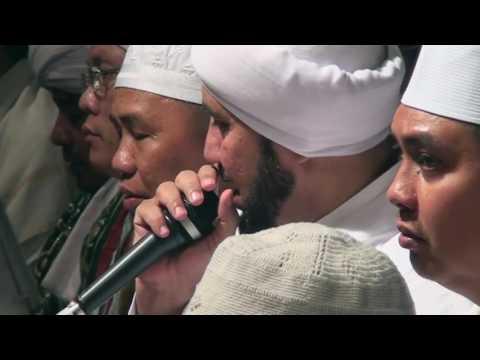 Habib Syech - Ya Saidi Ya Rasulullah Mp3