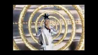 Watch Verka Serduchka Kiss Please video