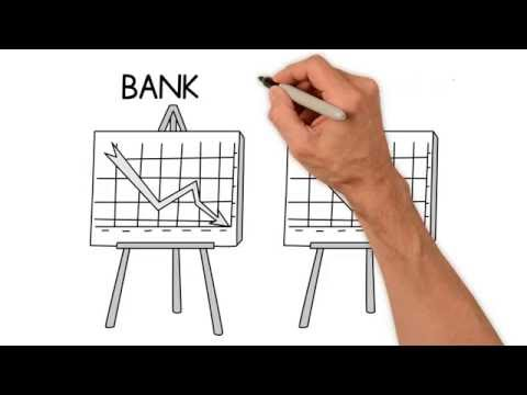 Mortgage Interest Only And Repayment explained