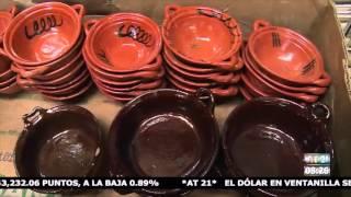 El Mercado de Sonora cumple 58 años
