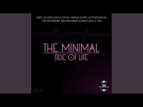 Disco Malaria (Original DJ Mix)