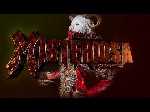 Descargar MP3 Banda Misteriosa - Testarudos