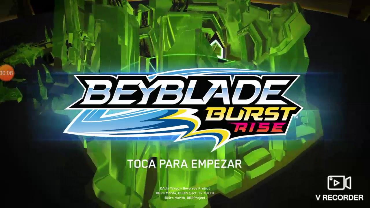 Z Achilles Beyblade Burst Turbo Wallpaper : Z Achilles 4