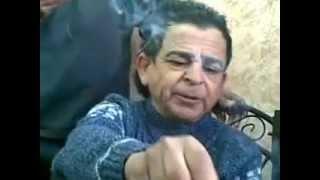 Repeat youtube video جديد جداً حاظر والطنطة 2013جديد.flv
