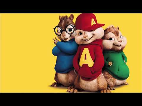 Halsey - Bad at Love (Chipmunk Version)