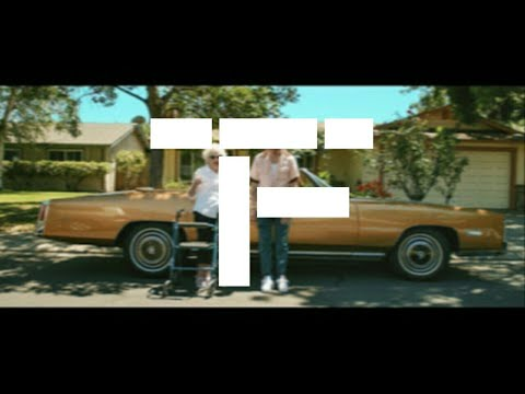traduction-francaise-macklemore-feat-skylar-grey-glorious