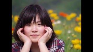 アイドル小説家「紅音 凛花」のスライドショーです。 応援よろしくお願...