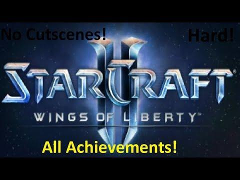 Campaign/Zero Hour - Liquipedia - The StarCraft II Encyclopedia