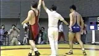 五輪挑戦 NHK 太田章