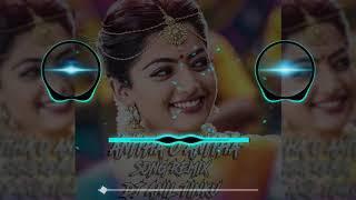 Anitha o anitha DJ song