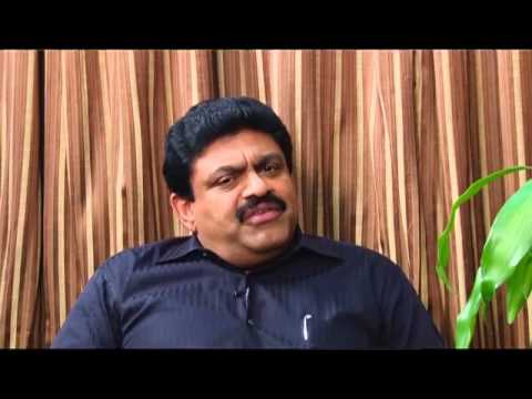 R. HARIKUMAR, GROUP GENERAL MANAGER,ELITE GROUP OF COMPANIES