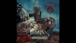 Watch Vital Remains Reborn The Upheaval Of Nihility video