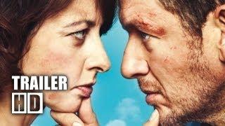 Eyjafjallajökull - Le Volcan | Trailer 2013 HD
