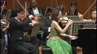 モーツアルト コンサート ロンド K.382