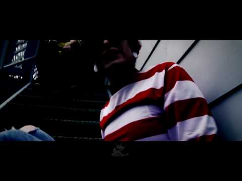'HIDE & SPEAK' Waldo & Young Odlaw Official Music Video HD