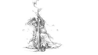 [VIETSUB] Nhạc Phim Kiếm Hiệp Kim Dung Hay Nhất Phần 1