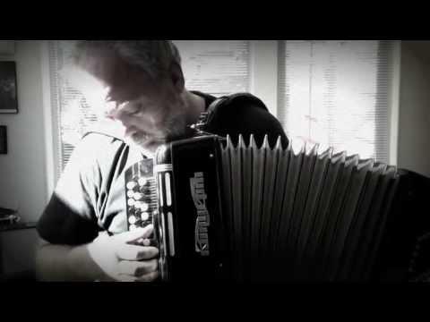 Школа баяна Секреты игры аккомпанемента - YouTube