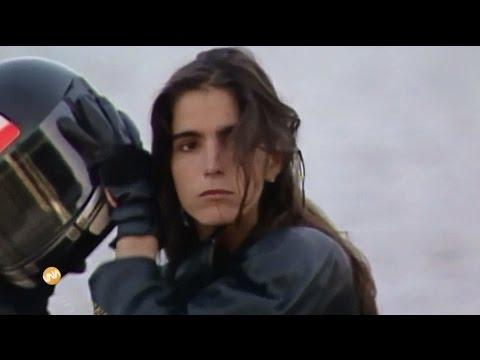 1ªchamada De Fera Radical No Canal Viva Hd Youtube