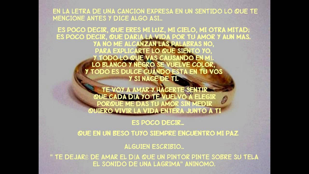 Feliz Aniversario En Espanol: Mensaje De Feliz 20 Aniversario De Bodas !!!