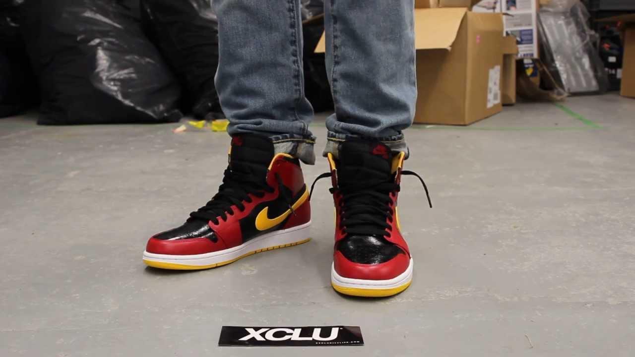 Air Jordan 1 OG \