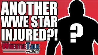 WWE Star RETURNING SOON?! Another WWE Star Injured?! | WrestleTalk News Jan. 2019