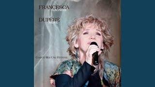 Provided to YouTube by Believe SAS Todo Cambia · Francesca Gagnon, René Dupéré Chante-moi une histoire ℗ Aureka Productions Released on: ...