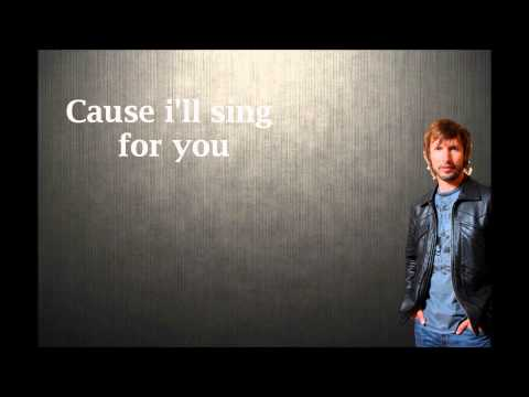James Blunt-Annie Lyrics (Lyrics On Screen)