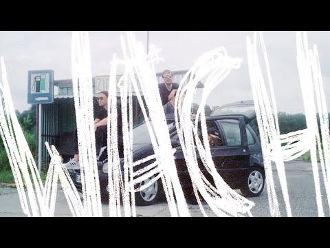 Das Lumpenpack - Ford Fiesta (Official Video)
