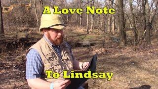 #LindsayLoveNotesContest