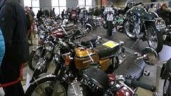 wasquehal retro moto