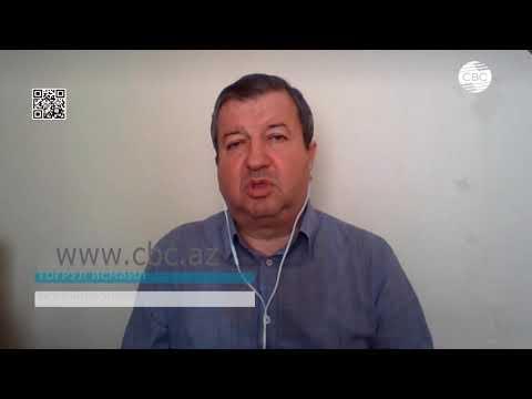 «Освобождение оккупированных территорий - законное право Азербайджана»