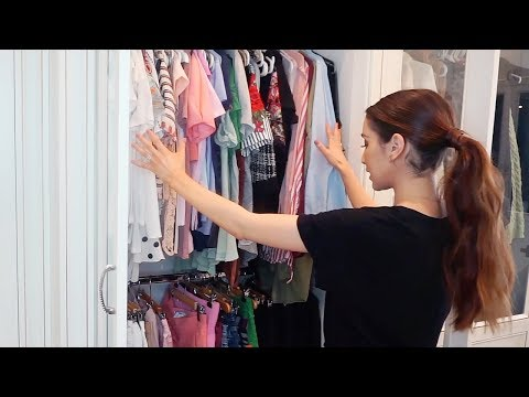 Get Paid to Clean Out Your Closet?